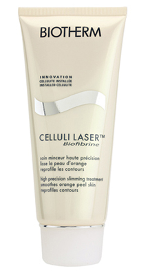 Biotherm Celluli Laser Gel. High Precision Slimming Treatment 200ml