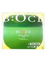 MoltoBene B:OCE SS Treatment 250ml