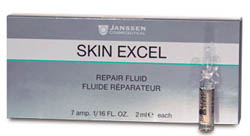 Repair Fluid 5x2ml