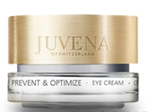 Prevent & Optimize Eye Cream (normal to dry skin) 15ml