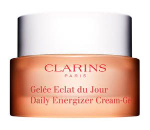 Daily Energizer Cream-Gel 30ml