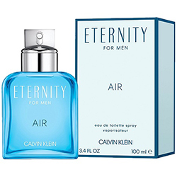 Eternity Air For Men