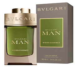 81461f01faf Bvlgari Parfums Bvlgari Man Wood Essence. Bvlgari Man Wood Essence