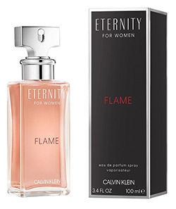 Eternity Flame For Women