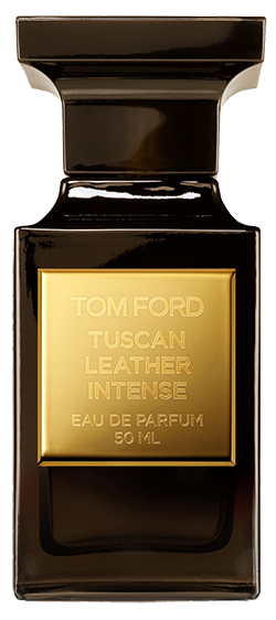 Tuscan Leather Intense
