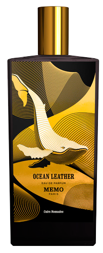 Ocean Leather