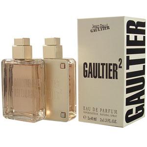 gaultier 2 jean paul gaultier. Black Bedroom Furniture Sets. Home Design Ideas