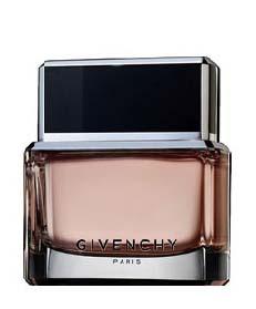 Dahlia Noir от Givenchy магазин парфюмерии женская парфюмерия