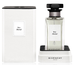 Givenchy LUX Bois Martial
