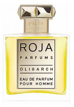 Oligarch pour Homme