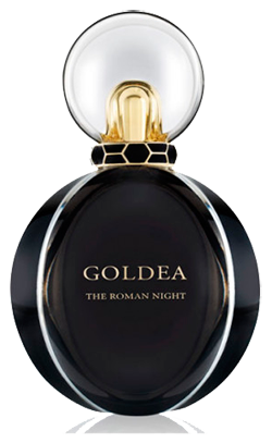 Goldea The Roman Night